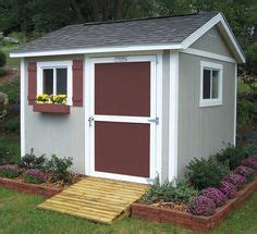 Keta Sheds by 1000 Images About Outdoor Garden Shed Ideas On