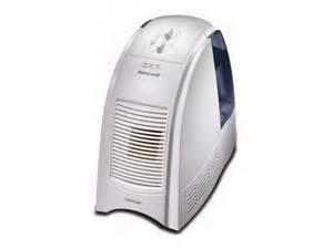 Bedroom Humidifier Honeywell Hcm 630 Quietcare Cool Moisture Humidifier Hcm