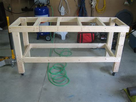 lowes tool bench lowes workbench plans home design ideas