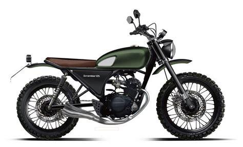 Mobile Nl Motorrad by Skyteam Assortiment 4taktwinkel Nl