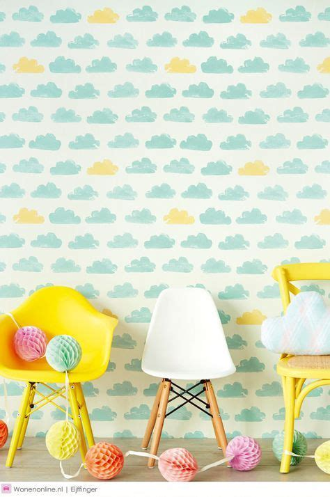 children room wallpaper 25 best ideas about kids room wallpaper on pinterest