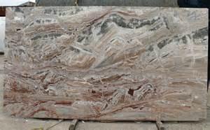 Marble And Granite Slabs Image Gallery Marble Slab