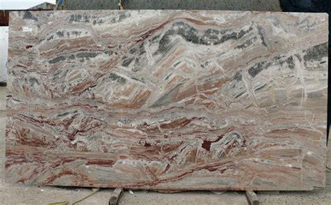 Marble Slab Arabascato Orobico Marble Slab Polished Grey Italy Fox