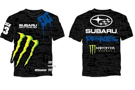Ken Block Energy Dc dc shoes energy imagui