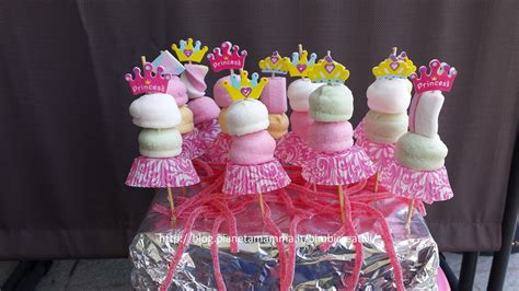 Organizzare Festa Di Compleanno by Come Organizzare Una Festa Di Compleanno A Tema