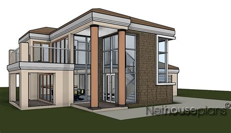 House plans and designs in zambia   House design