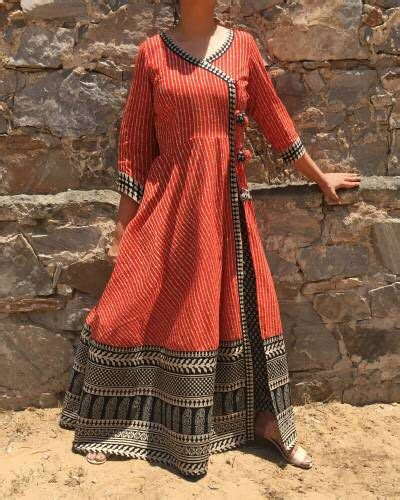 208 best images about kameez kurta kaftan on pinterest 208 best images about kameez kurta kaftan on pinterest