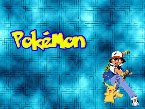 wallpapers hd pokemon android pokemon wallpaper android imagebank biz