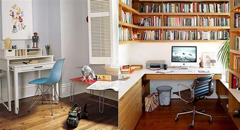 Design Home Office Workspace Workspace Inspiration