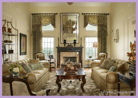 formal livingroom formal living room design ideas