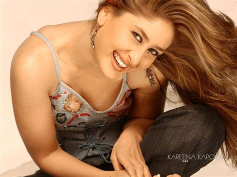 Wallpapers Of Actresses 2012 top hd wallapers wallpapers