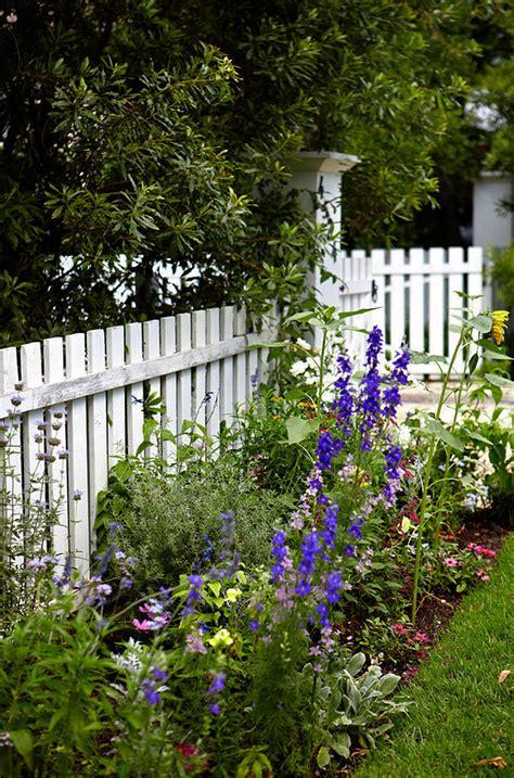 white backyard fence farmhouse interior design ideas interior for