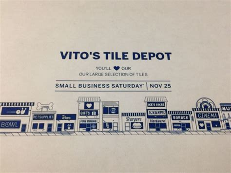 vito tile depot 26 photos tiling 150 e georges