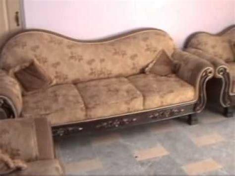 7 Seater Sofa For Sale (OLX) Karachi   YouTube