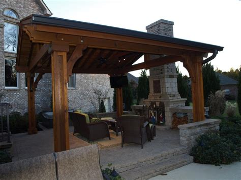 Building An Arbor Trellis by Swimming Pools Amp Backyard Resorts Backyard Living Nashville