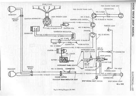 76 Dodge Wiring Diagram Wiring Diagram