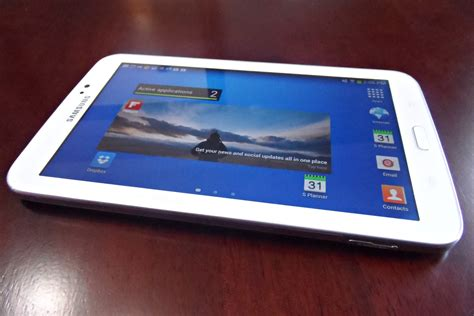 Samsung Tab 3 V Second samsung galaxy tab 3 7 0 problems errors glitches and