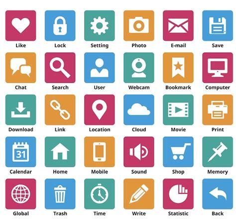 convertir imagenes jpg a iconos 7 r 225 pidos tips para dise 241 ar 237 conos