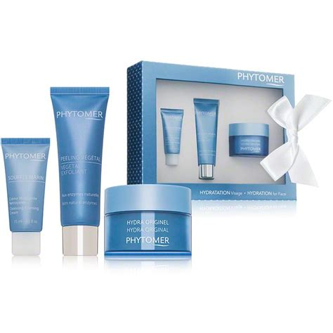 hydration for skin skin care hydration for gift set