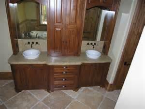 Bathroom Vanity Top Designs Modern Bathroom Vanities Designs With White Granite Top