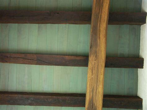 Plafond Vert by Plafond Vert Divers Plafonds En Bois N 176 233