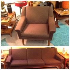 jens risom images   midcentury modern chairs couches