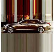 392 Best Images About Cadillac On Pinterest  Cars Sedans