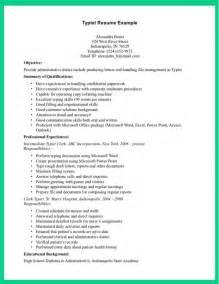 Nursing Student Resume Cover Letter Examples breakupus winsome recent college graduate resume sample job resume