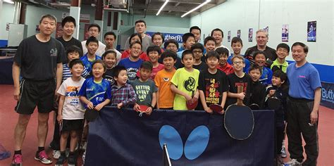 maryland table tennis center wab feature maryland table tennis center