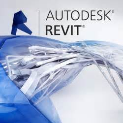 revvit bim outsourcing services india revit outsourcing services