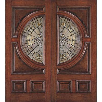 Exterior Wrought Iron Doors Wrought Iron Exterior Doors