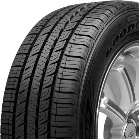 goodyear comfort goodyear assurance comfortred touring free delivery