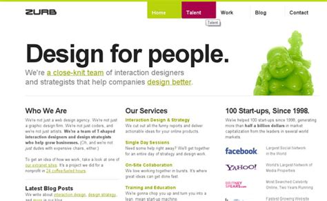 design website meaning good color combinations in web design and it s meaning