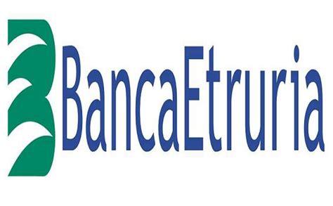 etruria borsa italiana dividendo 2012 etruria e nuovo piano industriale