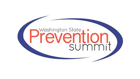 Detox Programs In Washington State Where You Can Take Methadone by Washington Addiction Recovery Rehab Centers