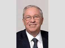 Christoph Blocher – Wikipedia Rahel Blocher