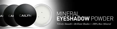 Cailyn Mineral Eye Shadow Powder 78 Autumn pigment mineral cailyn romania