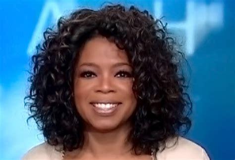 Oprah Winfrey Hairstyles by Oprah S Hairstyles