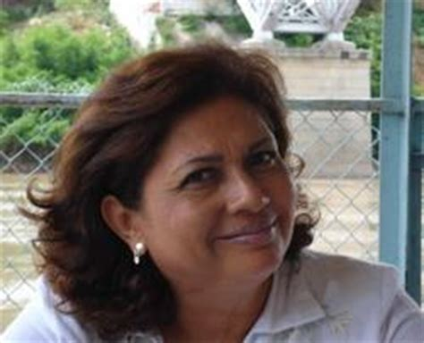 Images Of The Average 61 Year Women | rialto lds singles 61 year old woman from girardot