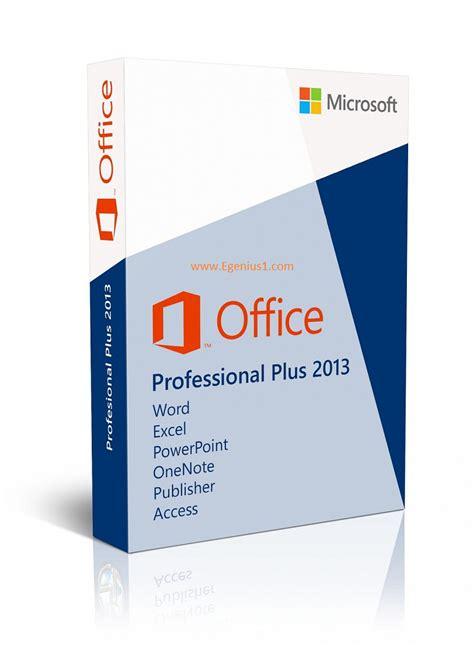 office plus evil genius microsoft office 2013 professional plus