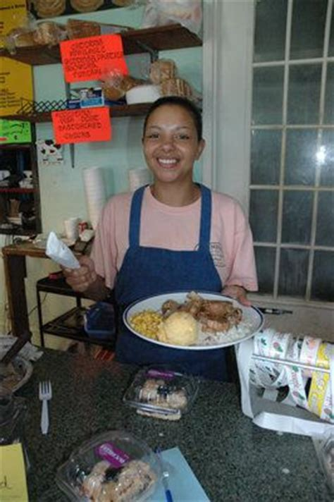country kitchen mandeville la glenda s creole kitchen breaux bridge la places i ve
