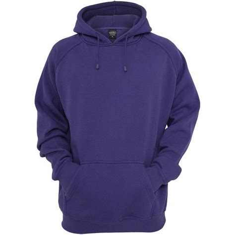 Hoodie Purple purple hoodies for hardon clothes