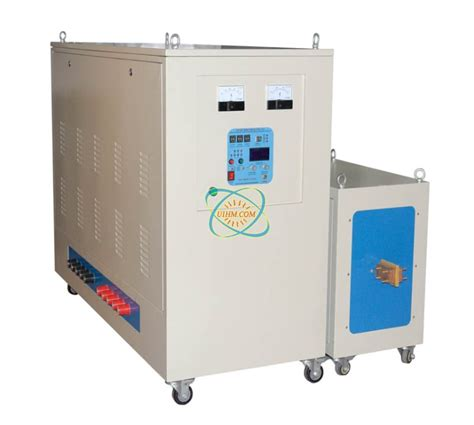 induction heating machine korea um 300ab mf induction heating machine united induction heating machine limited of china