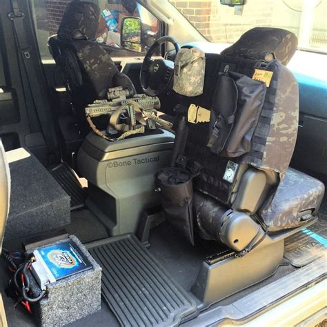 tactical jeep seat covers jeep tactical seat cover search jeep