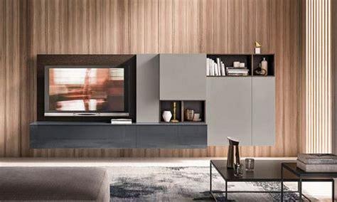 mobili alf da fre mobili alf da fr 232 arredamento soggiorno e arredamento casa