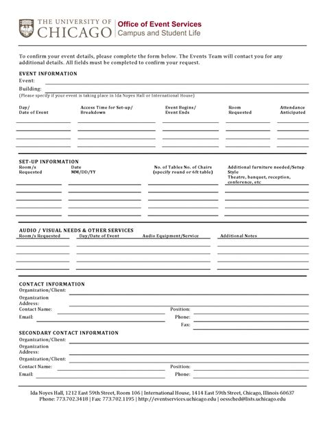 conference room request form template request form driverlayer search engine