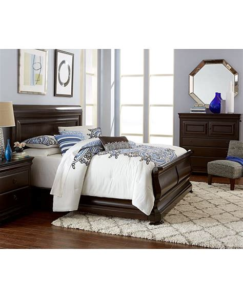 Macy Bedroom Furniture Closeout by Furniture Closeout Heathridge Bedroom Furniture