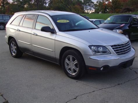 2004 Chrysler Pacifica Engine by 2004 Chrysler Pacifica Engine Options 2004 Free Engine