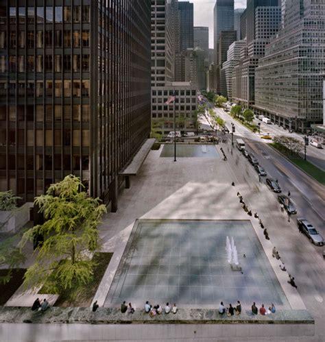 Interior Design Ut Austin Seagram Union Of Building And Landscape