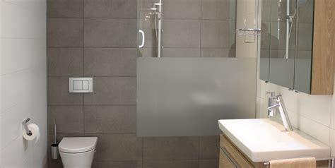 Kleines Badezimmer Richtig Planen by Kleine Badezimmer Olstuga
